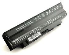 7800mAh Battery Fr Dell Inspiron J1KND 14R N3010 N4010 N5010 N7010 07XFJJ 04YRJH