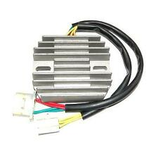 ELECTROSPORT Plug-In Regulator/Rectifier ESR592