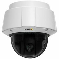 New Axis P5532 PTZ Network Security Video Camera 0310-004