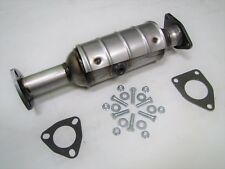 2004 2005 2006 2007 2008 ACURA 2.4L TSX Catalytic Converter