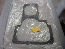 NOS Kawasaki Oil Pan Gasket 73-75 Z1 76-77 KZ900 81-83 KZ1100 16112-002