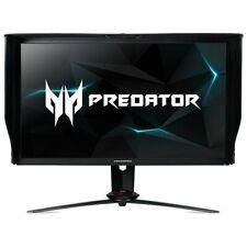 Acer predator Xb273kP 4k 144hz
