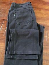 Christopher Blue Women Jeans - Size 6