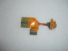 SONY VAIO PCG-4R1L  Firewire Port Cable FPC-146
