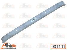 PARE-CHOCS arrière NEUF étroit (environ 8 cm) pour Citroen 2CV  -1101