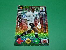 KAMENI CAMEROUN PANINI FOOTBALL FIFA WORLD CUP 2010 CARD ADRENALYN XL