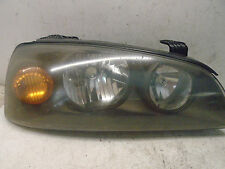 04 05 06 Hyundai Elantra Right Passenger Side Headlight Lamp OEM