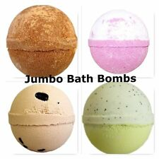 Ancient Wisdom Bath Bombs