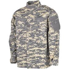 MFH Coats   Jackets for Men  477be52881
