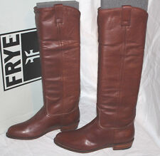 FRYE DORADO LOW WHISKEY SOFT FULL GRAIN #7.5us $498