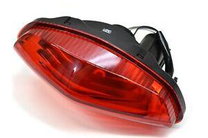 Rear Brake Tail Light King Quad 400 08-21 Tailight Lens 4WD 2WD Suzuki #F142 A