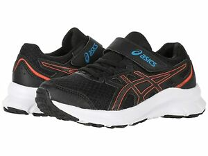 Boy's Sneakers & Athletic Shoes ASICS Kids Jolt 3 PS (Toddler/Little Kid)