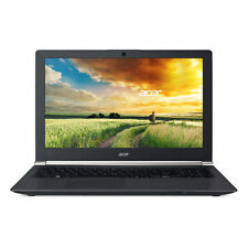Acer Aspire V Nitro VN7-591G-70RT 15.6in. (1TB, Intel Core i7 4th Gen., 2.6GHz,
