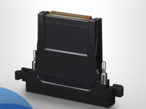 Konica Minolta KM 1024 LHB Druckkopf / printhead