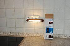 Leuchtstofflampe Steckerlampe Schlafzimmerlampe Lampe ..
