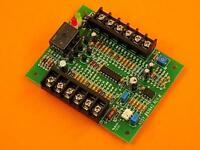 1998-01 EXPLORER EATC BOARD ONLY YL2H19C933AA FOR PARTS ONLY