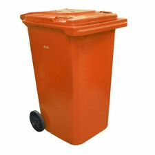 Second Hand 240 Litre Wheelie bins