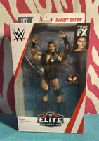 NEW WWE Randy Orton Elite Collection Series 67 MIB MOC Mattel Figure WWF RKO