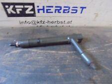 Injecteur Opel Meriva A TJBB01901D 1.7DTI 55kW Y17DT 126487