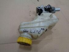 Fiat Grande Punto 199 1,4 57KW 05- Bremszylinder Hauptbremszylinder Bosch