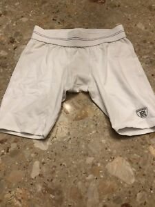 NFL Equipment BOXER BRIEFS MENS 2 XL