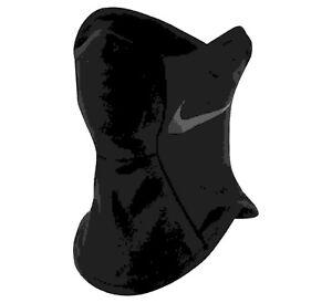 Nike Strike Juniors youth  Squad Snood Neck Warmer Hyper warm Football