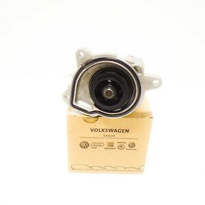 Audi A1 8X Coolant Pump 03F121004E NEW GENUINE