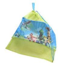 pour enfants Disney Toy Story CORDON COULISSANT rangé Sac chambres à coucher