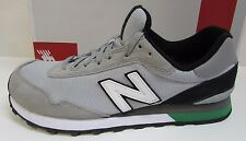 New Balance Size 9  Gray Sneakers New Mens Shoes