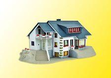 HO scale Vollmer LAKE SHORE / SEASIDE HOUSE  : Model Building KIT