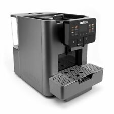 Lavazza Blue Single Serve Espresso Machine Lb 2317