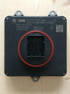 1305102304 BMW MINI New Original Full LED Module Ballast 9477748