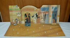 Star Wars Vintage Kenner CANTINA Adventure Playset 1978