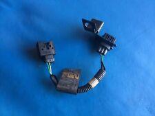 Rover 75 // MG ZT/ZT-T V6 Crankshaft Sensor Link Cable/Wire (Part #: YSR107150)