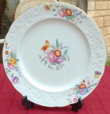 Spode Copeland Decorative 1940-1959 Porcelain & China