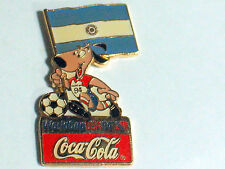 Soccer Pin,   1994 Argentina World Cup Soccer Event Pin ,  (#131)