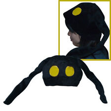 Funny! Kingdom Hearts Shadow Heartless Cap Hat Cosplay