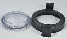 R0448800  A0578100 Jandy Pool Pump Replacement Lid & O-Ring Kit for PHP