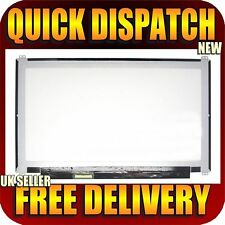 """SAMSUNG NP905S3G 13.3"""" LAPTOP NOTEBOOK SCREEN LED LCD DISPLAY MONITOR PANEL"""