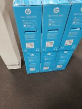 HP ENVY Photo 6255 All-in-One Printer (K7G18A) New in Brown Box