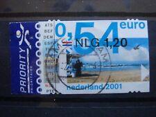 priority  strand  2001  gebruikt