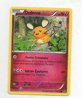 Pokémon n° 70/119 - DEDENNE - PV70   (A5671)