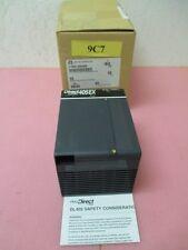 AMAT 7794-00493 PLC, D4-EX Local Expansion Unit, 395520, 395521