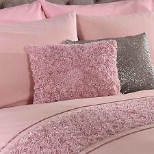 Just Contempo Rose Decorative Cushions
