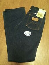 J-80 true vintage maverick regular fit boot flare jeans 28×32