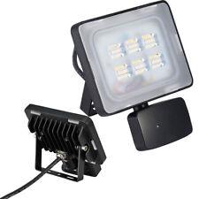 New listing 20W Ac110V Led Flood Light Microwave Motion Sensor Warm White Lamp Floodlights