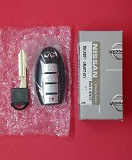 New OEM Infiniti G25 G35 G37 Smart Key Remote Keyless Fob KR55WK48903