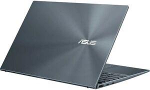 "ASUS UX425 14"" FHD CORE I7-1065G7 16GB RAM 512GB SSD WINDOWS 10 home"