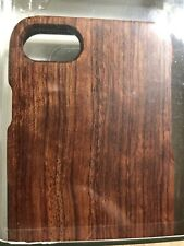 szwisechip iphone 7 rose wood