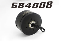 1pcs EMAX Brushless Motor GB4008 66kv Gimbal Motor